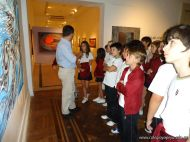 Semana de Museo 47