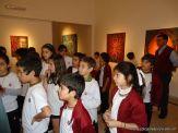 Semana de Museo 58