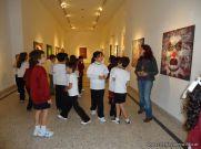 Semana de Museo 59