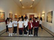 Semana de Museo 61