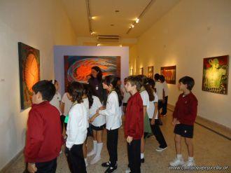 Semana de Museo 77