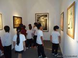 Semana de Museo 80