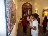 Semana de Museo 82