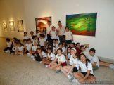 Semana de Museo 91