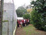 Visita al Loro Park 19