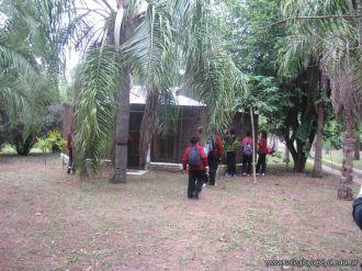 Visita al Loro Park 33