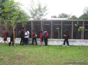 Visita al Loro Park 5