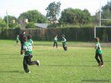 Amistoso de Futbol de 5to y 6to grado 14