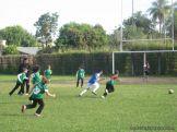 Amistoso de Futbol de 5to y 6to grado 15
