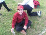 Amistoso de Futbol de 5to y 6to grado 4