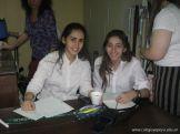 Cafe Literario 2011 15