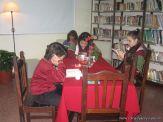 Cafe Literario 2011 16
