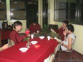 Cafe Literario 2011 17