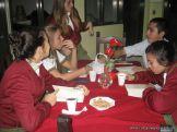Cafe Literario 2011 18
