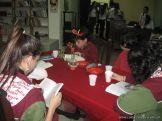 Cafe Literario 2011 24
