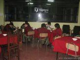 Cafe Literario 2011 25