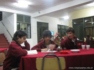 Cafe Literario 2011 31