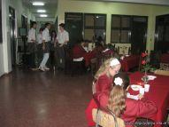 Cafe Literario 2011 40