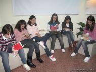 Cafe Literario 2011 42
