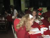 Cafe Literario 2011 43