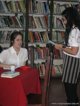 Cafe Literario 2011 54