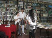 Cafe Literario 2011 58