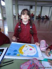 Derechos del Niño en Primaria 11
