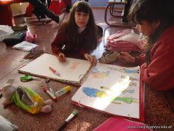 Derechos del Niño en Primaria 17