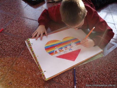 Derechos del Niño en Primaria 20