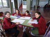Derechos del Niño en Primaria 8