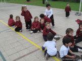 Educacion Fisica en Salas de 3 y 4 años 35