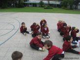 Educacion Fisica en Salas de 3 y 4 años 5