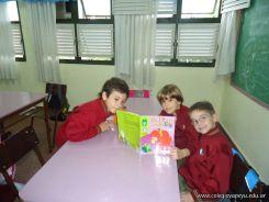 Lectura en Ingles 32