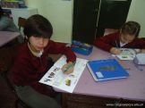 Lectura en Ingles 4