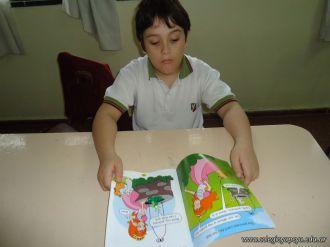Lectura en Ingles 42