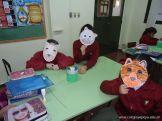 Mascaras 4