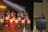 Promesa de Lealtad a la Bandera 73