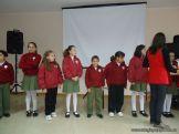 Spelling Bee 2011 24