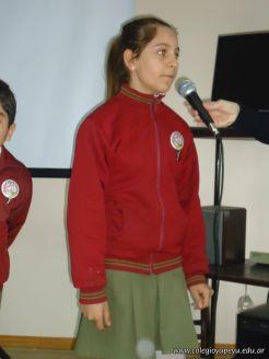 Spelling Bee 2011 46