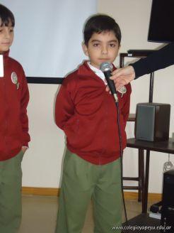 Spelling Bee 2011 47