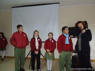 Spelling Bee 2011 48