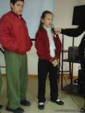 Spelling Bee 2011 51