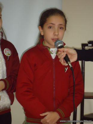 Spelling Bee 2011 57