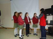 Spelling Bee 2011 60