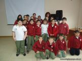Spelling Bee 2011 63