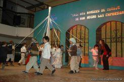 Acto por el Dia de la Independencia de Jardin 118