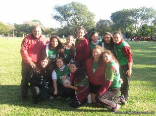 Copa Saint Patrick 2011 10
