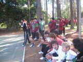 Copa Saint Patrick 2011 101