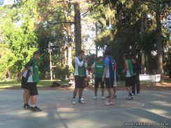 Copa Saint Patrick 2011 105