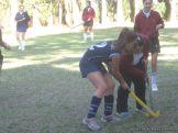 Copa Saint Patrick 2011 57